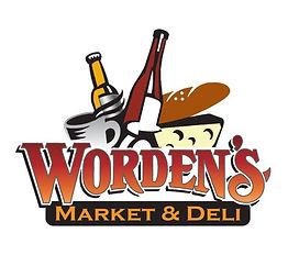 Worden's Logo.jpg