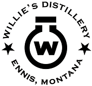 newWillieslogowhite-1.png