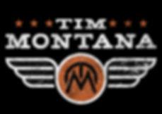 Tim Logo.jpeg