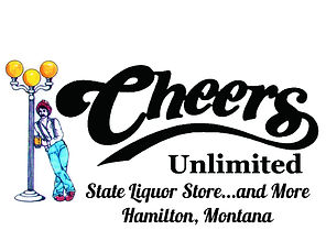 cheers cup logo color (1).jpg
