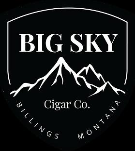 Big-Sky-Logo-black-white.PNG
