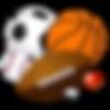 2000px-Sport_balls.svg.png