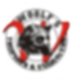 WoolfTrophies_CompanyLogo.png