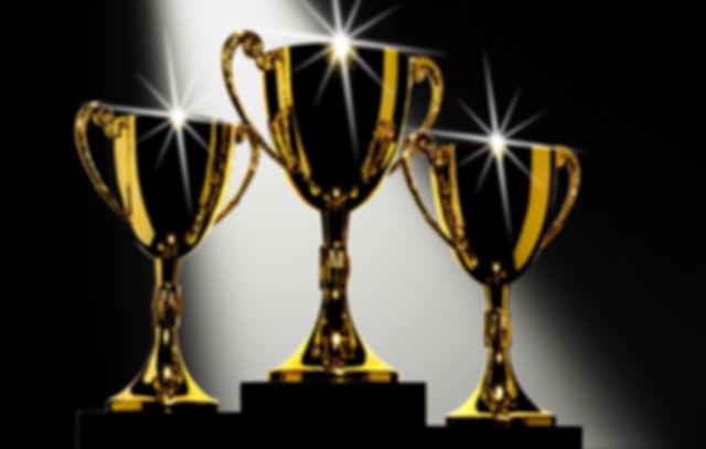 Trophy-Image.jpg