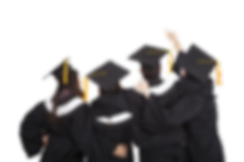 graduation%20pic_edited.png