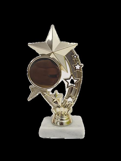 Star Holder - B208