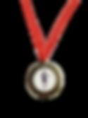 medal42mm.png