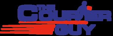 Web-Logo-600x194.png