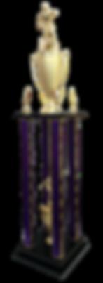 4 Column Trophy.png