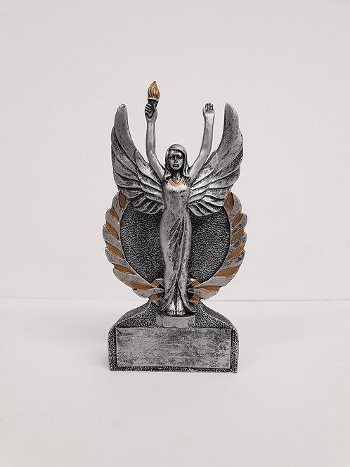Resin Victrix Trophy