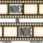 Indies On Indie Logo V4.jpg