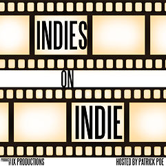 Indies On Indie Logo V4.jpg