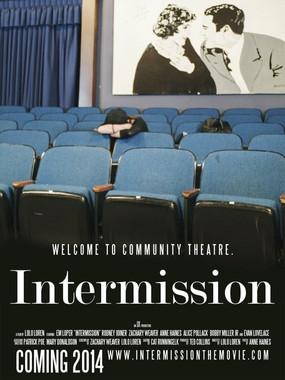 Intermission