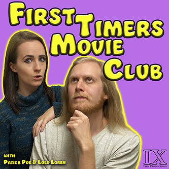 First Timers Movie Club square logo.jpg