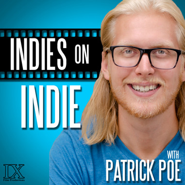 Indies on Indie