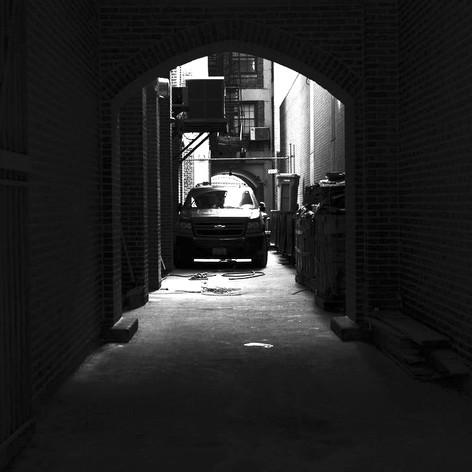 tunnels_by_patrickpoe-d79c5tc.jpg