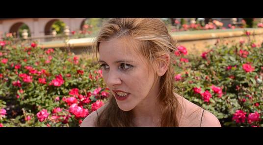 Helena Again.jpg