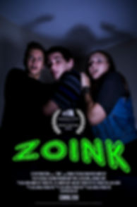 Zoink