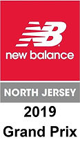 2019 Updated  Grand Prix NB 2019.jpg