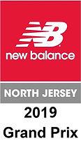 2019 Updated  Grand Prix NB 2019.jpg
