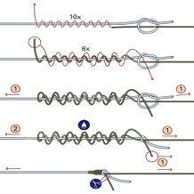 Mahin-knot-2-758x758.jpg