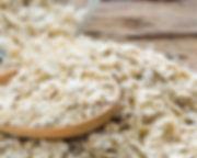 Can-Dogs-Eat-Oatmeal-370x297.jpg
