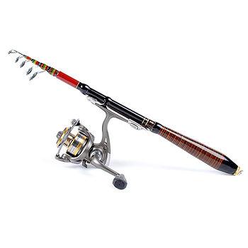 rod-tool-1-2-1-4-1-8-2-1.jpg