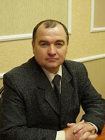 Белевский Павел Петрович