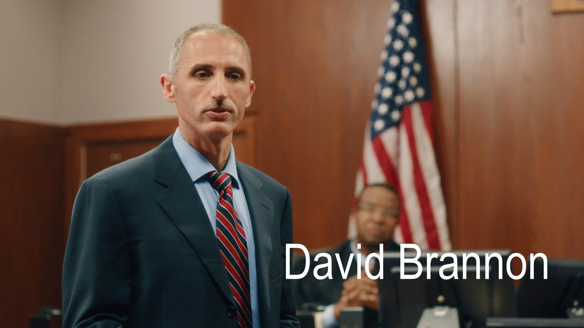 Brannon For Probate Judge Digital 1.mov