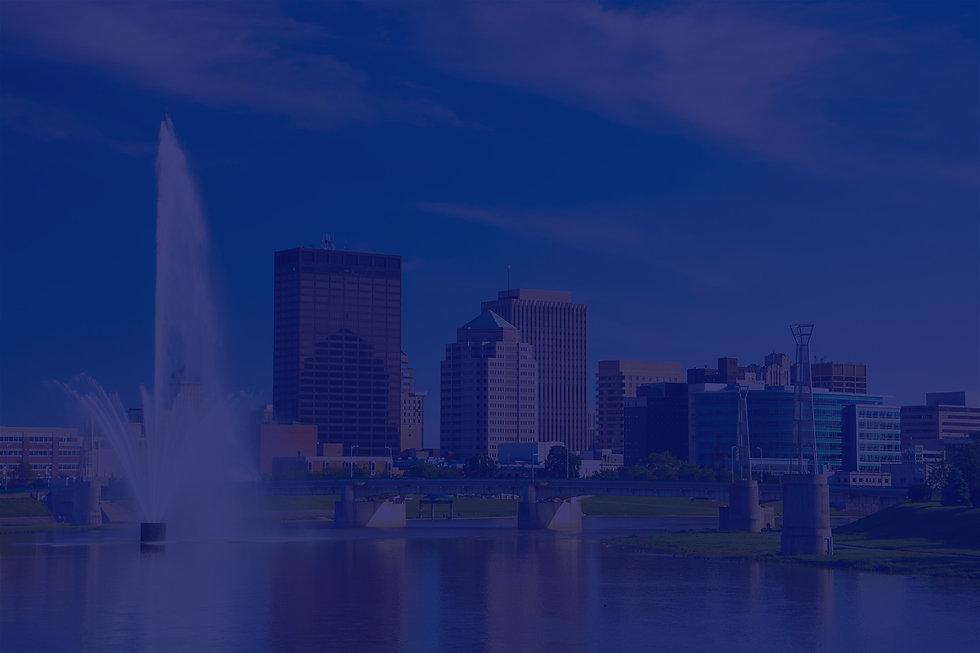 Dayton_BlueTone.jpg