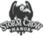 StormCrowManor_logo.png