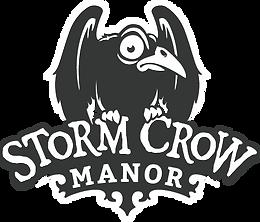 StormCrowManor_logo.png