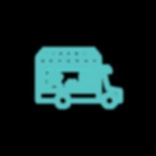 noun_Food Truck_1506637.png