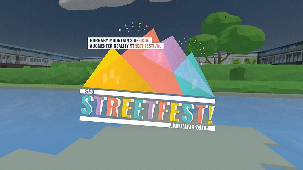streetfest-2-ar-header.jpg