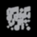 noun_Music_2411920.png