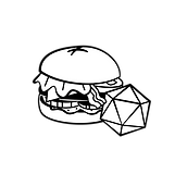 dm and dine icon_2x.png