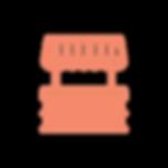 noun_vendor_1497293.png