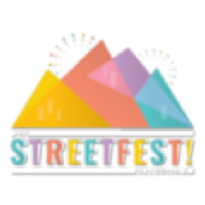streetfest-lg-white.png