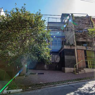 1- fachadaart2.jpg