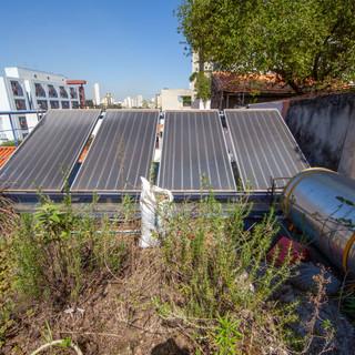 55 - Rooftop_solarpannel.jpg