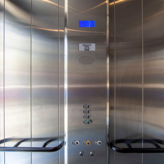 61 - elevator.jpg