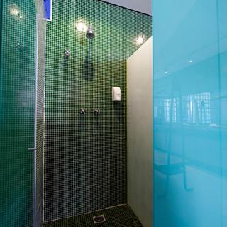 23 - shower.jpg