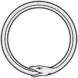 pnghut_ouroboros-symbol-clip-art-serpent-snakes_edited.png