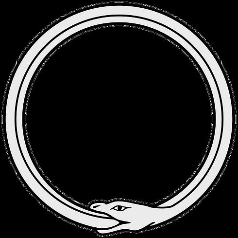 pnghut_ouroboros-symbol-clip-art-serpent