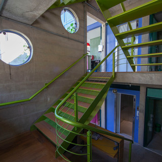 17 - escadaterreo_2.jpg