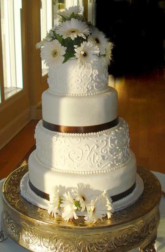 Flickr - candlewood inn cake 2015-1-26-20:25:32