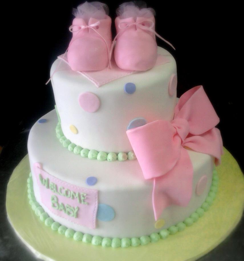 Flickr - baby cake 2015-1-26-23:34:25