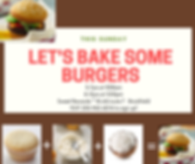 Let's Bake some Burgers (1).png