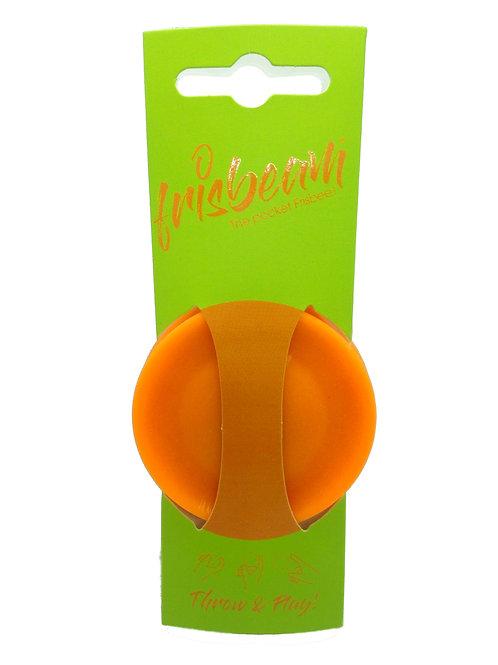 Frisbeam Orange (Packaging Vert) Uniquement en vente sur Amazon