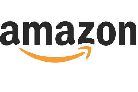 Frisbeam est disponible sur Amazon